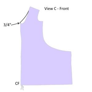 cf-view-c-modification