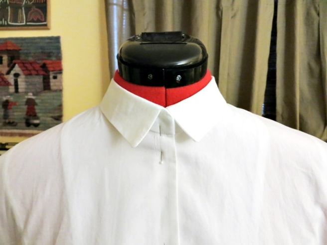 collar-2