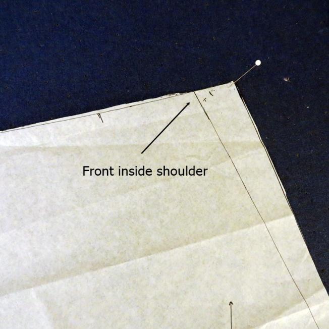 shoulder 2