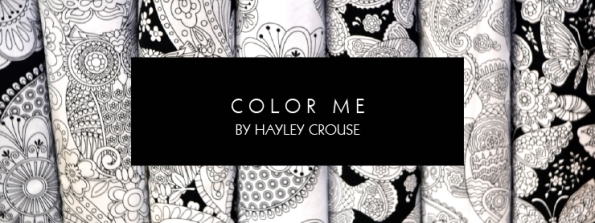 ColorMe_banner-01