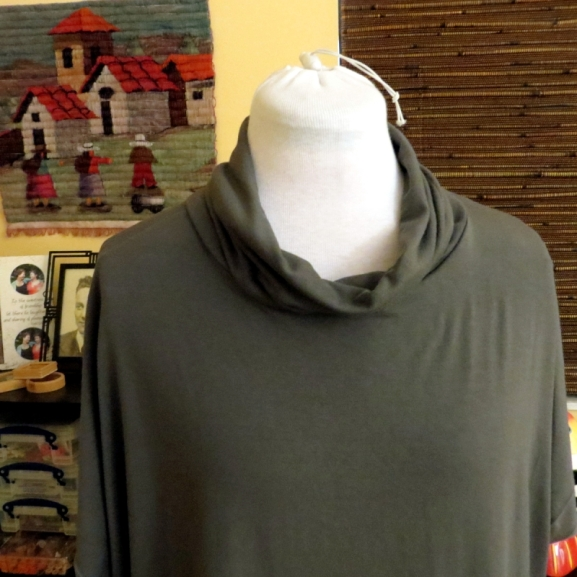 Igram collar