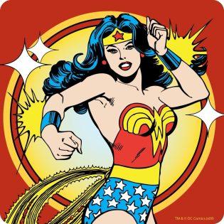 cuadros-ladies-dc-comics-mujer-maravilla-arte-pop-25x25cm-D_NQ_NP_691922-MLA26608873453_012018-F