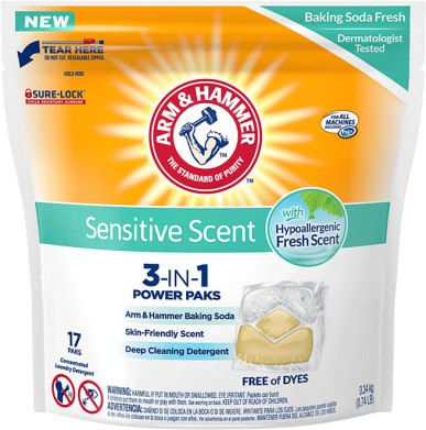 Sensitive-Scent-Power-Paks-17-count