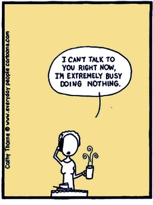 481-extremely-busy-